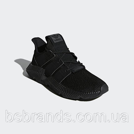 Мужские кроссовки Adidas PROPHERE, фото 2