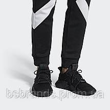 Мужские кроссовки Adidas PROPHERE, фото 3