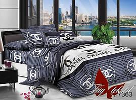 Комплект постельного R7363 968171256