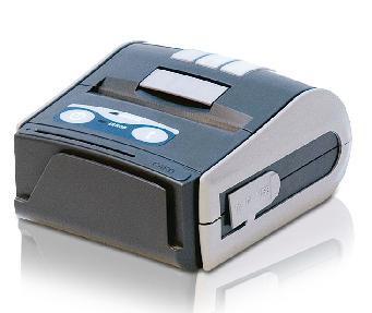 Мобильный фискальный регистратор FPP-350, фото 1