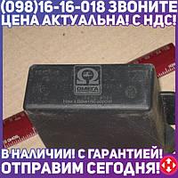 ⭐⭐⭐⭐⭐ Реле поворотов РС950К АВТОБУС (производство  РелКом)  РС950К-3726010