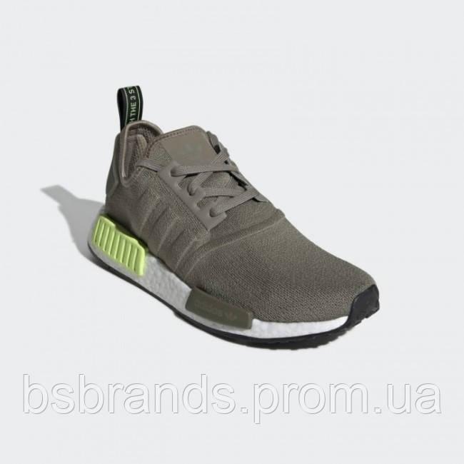 Мужские кроссовки adidas NMD_R1 (АРТИКУЛ: BD7750 )