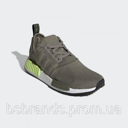 Мужские кроссовки adidas NMD_R1 (АРТИКУЛ: BD7750 ), фото 2