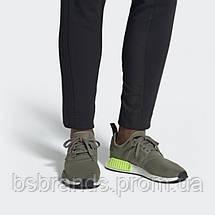 Мужские кроссовки adidas NMD_R1 (АРТИКУЛ: BD7750 ), фото 3