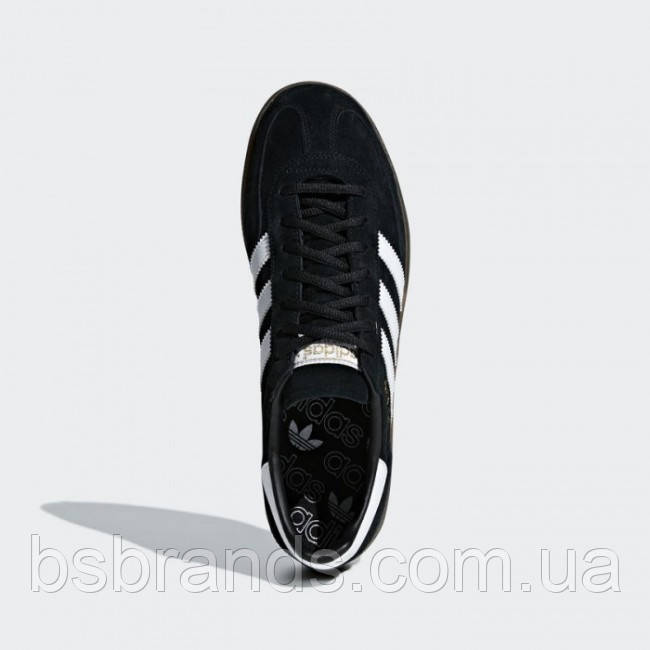 Мужские кроссовки adidas HANDBALL SPEZIAL (АРТИКУЛ: DB3021)