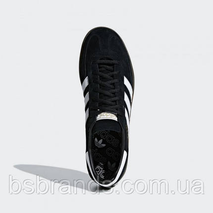Мужские кроссовки adidas HANDBALL SPEZIAL (АРТИКУЛ: DB3021), фото 2