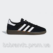 Мужские кроссовки adidas HANDBALL SPEZIAL (АРТИКУЛ: DB3021), фото 3