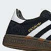 Мужские кроссовки adidas HANDBALL SPEZIAL (АРТИКУЛ: DB3021), фото 5
