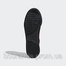 Мужские кроссовки adidas CONTINENTAL 80 (АРТИКУЛ: G27707 ), фото 3