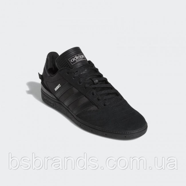 Мужские кеды adidas BUSENITZ (АРТИКУЛ: DB3125 )