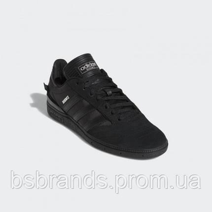 Мужские кеды adidas BUSENITZ (АРТИКУЛ: DB3125 ), фото 2