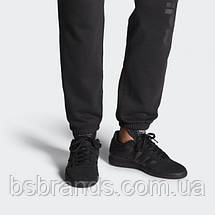Мужские кеды adidas BUSENITZ (АРТИКУЛ: DB3125 ), фото 3