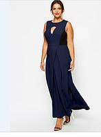 Женское платье большое 002 (29) $