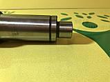 Вал насоса Agroplast P100 на обприскувач., фото 3