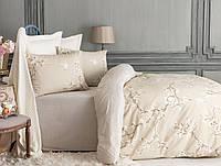 Комплект постельного белья Pons