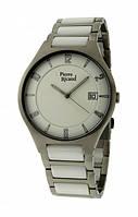 Годинник унісекс Pierre Ricaud PR 91064.С153Q