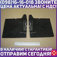 Фартук колеса заднего ВАЗ правый (производство  БРТ)  2101-8404310-30Р