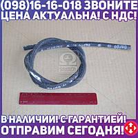 ⭐⭐⭐⭐⭐ Шланг адсорбера и впускной трубы ВАЗ (пр-во БРТ)