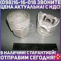 ⭐⭐⭐⭐⭐ Поршень цилиндра ВАЗ 2101, 2103 d=76,0 - А (пр-во АвтоВАЗ)