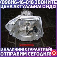 ⭐⭐⭐⭐⭐ КПП ВАЗ 2107 5 ступен. (главная пара 3,9) (пр-во АвтоВАЗ)