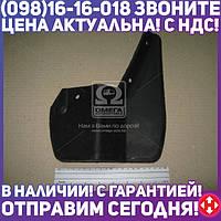 ⭐⭐⭐⭐⭐ Фартук правый (переднего колеса) (производство  БРТ)  2114-8403512Р