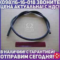 ⭐⭐⭐⭐⭐ Шланг адсорбера и впускной трубы ВАЗ (производство  БРТ)  2107-1164099Р