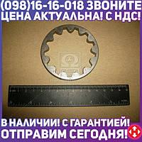 ⭐⭐⭐⭐⭐ Шестерня маслонасоса - большая (производство  АвтоВАЗ)  21080-101103200