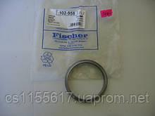 Уплотнительное кольцо приемной трубы FA1 102-958 на Alfa Romeo, Citroen, Fiat, Peugeot