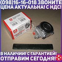 ⭐⭐⭐⭐⭐ Цилиндр тормозной передний ВАЗ 2101, 2102, 2103, 2104, 2105, 2106, 2107 левый наружный (Дорожная Карта)  2101-3501181