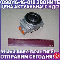 ⭐⭐⭐⭐⭐ Цилиндр тормозной передний ВАЗ 2101, 2102, 2103, 2104, 2105, 2106, 2107 правый внутренний (Дорожная Карта)  2101-3501182