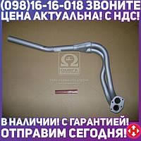 ⭐⭐⭐⭐⭐ Труба приемная ВАЗ 2101 (пр-во Ижора) АКЦИЯ