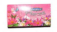 Пахощі Конусні Квіткові / Floral