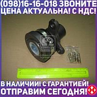 ⭐⭐⭐⭐⭐ Фланец вала карданного ВАЗ 21213 коробки раздаточной промежуточный с чехлом