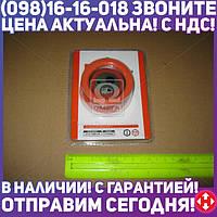 ⭐⭐⭐⭐⭐ Ролик ГРМ ВАЗ 2112 натяжной 16- клапанная (Дорожная Карта)  2112-1006120