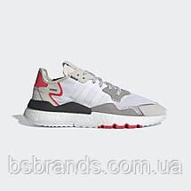 Мужские кроссовки adidas NITE JOGGER (АРТИКУЛ: F34123), фото 3
