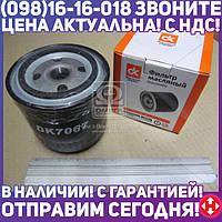 ⭐⭐⭐⭐⭐ Фильтр масляный ВАЗ 2101-07, ГАЗ двигатель 406 (высокий)