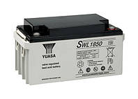 Аккумулятор для ИБП Yuasa SWL1850 12 В, 66 А/ч