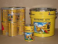 Клей  BOTERM GTA (полихлорвиниловый) ., фото 1