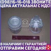 ⭐⭐⭐⭐⭐ Поршень цилиндра ВАЗ 2101, 2106 d=79,4 - A (производство  АвтоВАЗ)  21011-100401512
