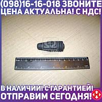⭐⭐⭐⭐⭐ Буфер крышки багажника ВАЗ 1118 регулируемый (пр-во БРТ)