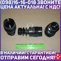⭐⭐⭐⭐⭐ Чехол штока выбора передач ВАЗ 1118 защитный (производство  БРТ)  1118-1703182Р