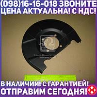 ⭐⭐⭐⭐⭐ Кожух тормоза переднего правый защитный (пр-во АвтоВАЗ)