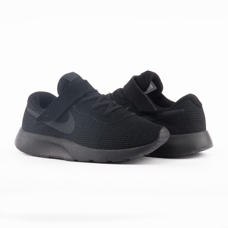 6eea2a60 Кроссовки Nike Детские NIKE TANJUN (TDV)(03-04-11) 21 — в Категории ...