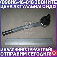 ⭐⭐⭐⭐⭐ Наконечник тяги рулевойВАЗ 2101, 2102, 2103, 2104, 2105, 2106, 2107 внутрений правый <ТРИАЛ> (производство  КЕДР)  2101-3003050