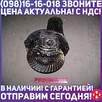 ⭐⭐⭐⭐⭐ Редуктор моста заднего ВАЗ 2103 (пр-во АвтоВАЗ)