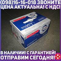 ⭐⭐⭐⭐⭐ Карбюратор ВАЗ 21043,21053,2107,21074 (1,5л :1,6л) (производство  ПЕКАР)  К177В.2107-1107010