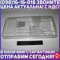 ⭐⭐⭐⭐⭐ Стекло фары ВАЗ 2105,07 правое (производство  Формула света)  05.3711200