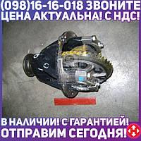 ⭐⭐⭐⭐⭐ Редуктор моста заднего ВАЗ 2106 (пр-во АвтоВАЗ)