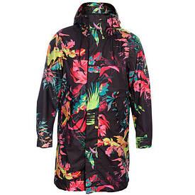 Куртки та жилетки M NSW NSP PARKA AOP(02-12-10-01) XL