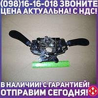 ⭐⭐⭐⭐⭐ Переключатель подрулевой ВАЗ 2123 в сборе (производство  Точмаш)  2123-3709305